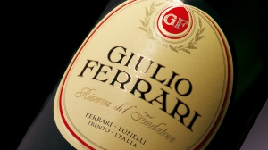 Giulio_Ferrari_restyling_close_up