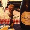 «Il Franciacorta, come lo Champagne, è questione di stile». La nostra intervista a Leo Damiani, direttore dell'area sviluppo prodotti di Marchesi Antinori