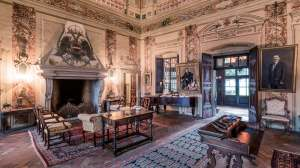 storia_palazzo_lana_cover