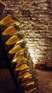 cellar 18